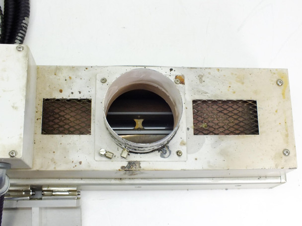 Eye Graphics Co Lamp Housing for UV Curing UE041-401-05C