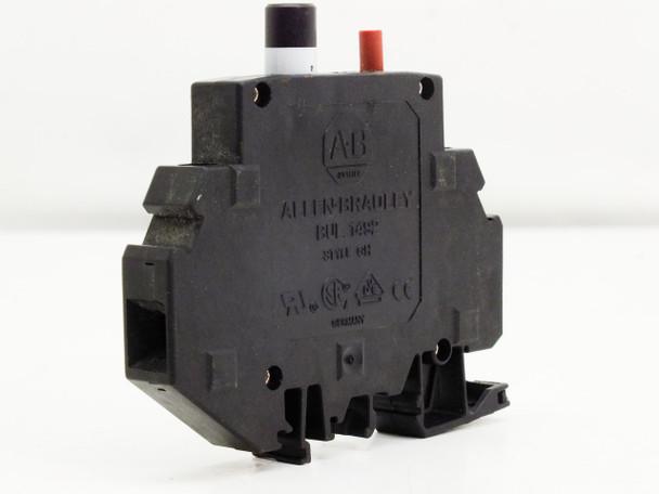 Allen-Bradley 1492-GH150 Ser. B Circuit Breaker