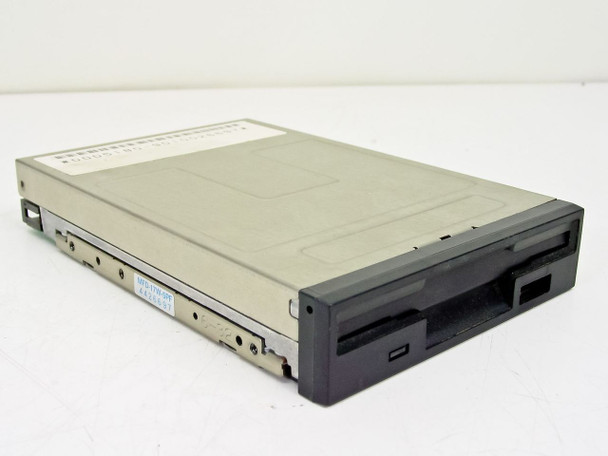 Sony 3.5 Apple Floppy Drive MP-F17W-2PF