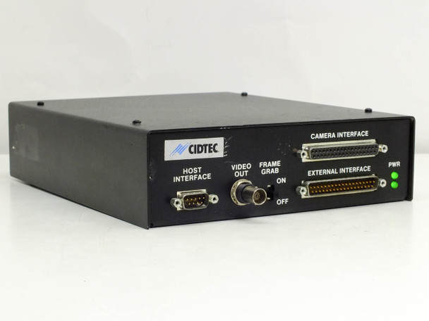 Cidtec Video Camera Interface ICM7000FX1