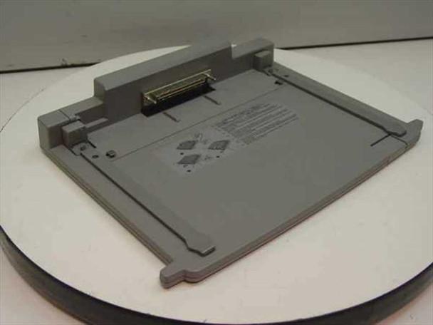 Toshiba Dock Adapter Portege 650CT Laptop (PA2714U)