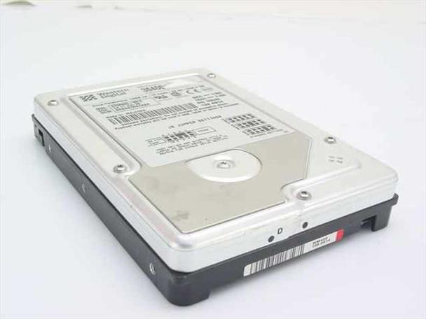 """Western Digital 6.4GB 3.5"""" IDE Hard Drive (AC36400)"""