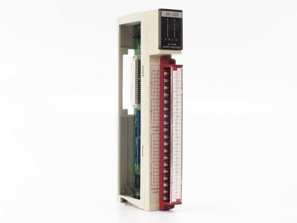 Sharp DC Output Module 5/12/24 VDC JW-32S