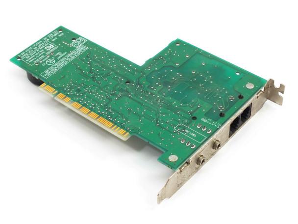 US Robotics 0624Fax Modem and Sound Card 3Com - Model 0642 00569000