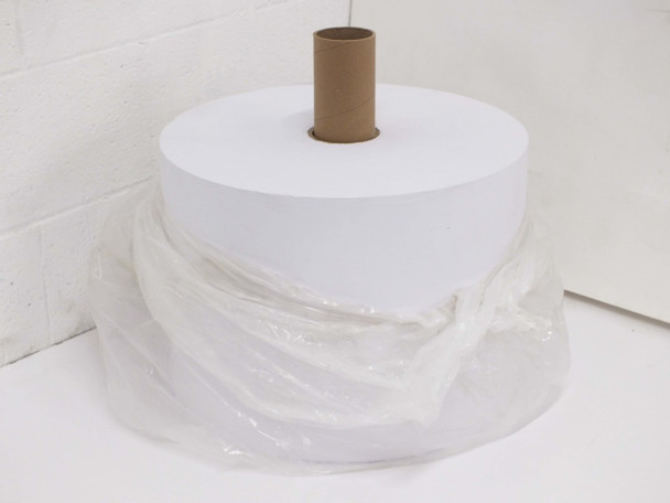 "Pacon Bleached MF Tissue Roll 13"" by 10,000'  900021-001"
