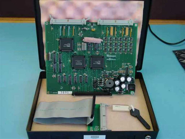Bell Atlantic MDT SCSI Board Upgrade for MDT Tester MDT-503