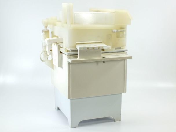 Imtec Accubath 5.7 Gal Heated Quartz Recirculating Wet Process System