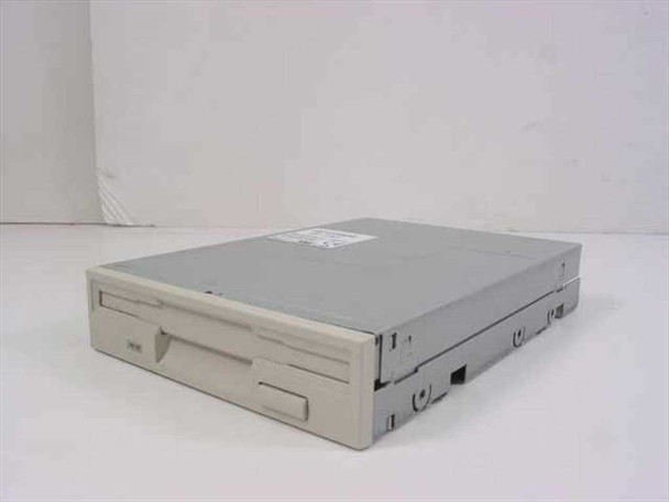 "Sony MPF920-C 1.44MB 3.5"" Internal Floppy Drive - Tests GOOD"