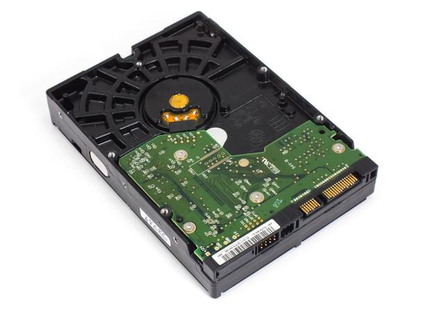 """Dell  160GB 3.5"""" SATA Hard Drive - WD1600JS YF439"""