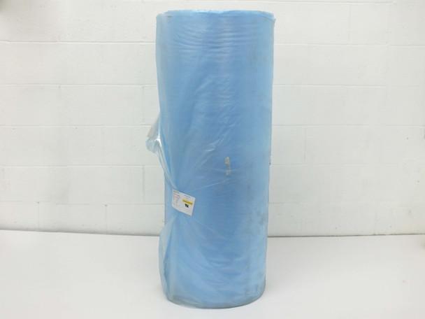 Jura-Plast GmbH Type TLSolar Cell Encapsulation Film 1116mm by 300M by 0.4mm Jur