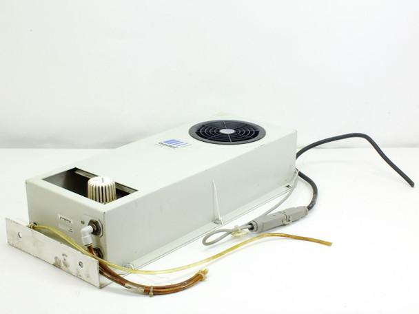Bader Radiator for Singulus Skyline LWK 149/1
