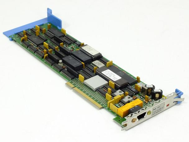 IBM MCA Store Loop Adaptor Card (34G1184)