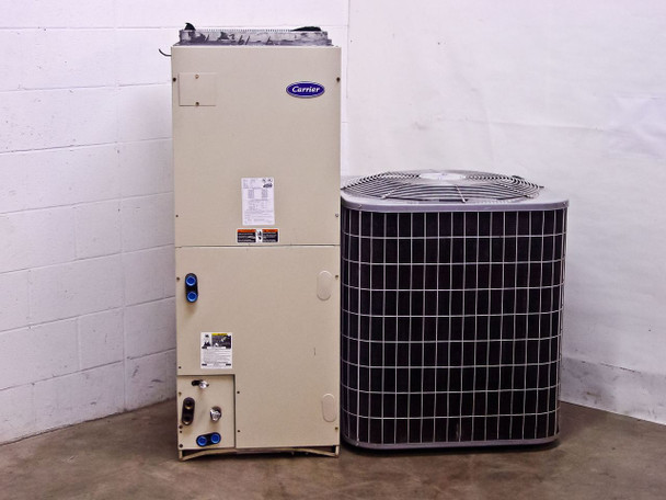 Carrier FB4ANF060 60,000 BTU Air Conditioner with 4-Ton Condenser - AS-IS