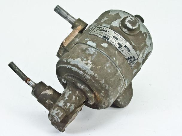 Bell & Howell Filmo Motor  08968