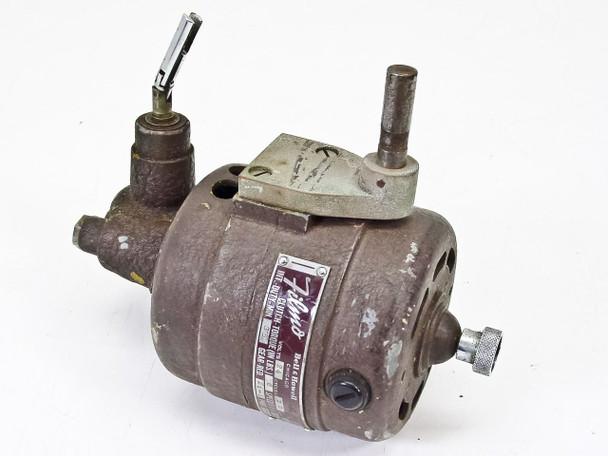 Bell & Howell  Filmo Motor  07037