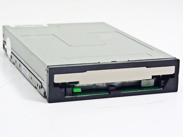 Sony  3.5 Apple Floppy Drive MP-F17W-PF SMM