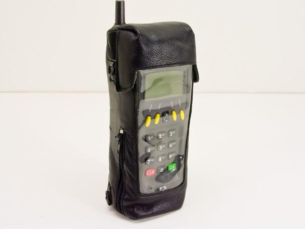 tillsmith K78k78CD & K78M Wireless Terminal ~ Untested 972-578-300 and 301