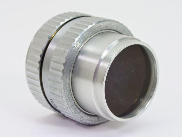 Simpson Optical Perceptordaptor NO. 137-0001 2 1/2''