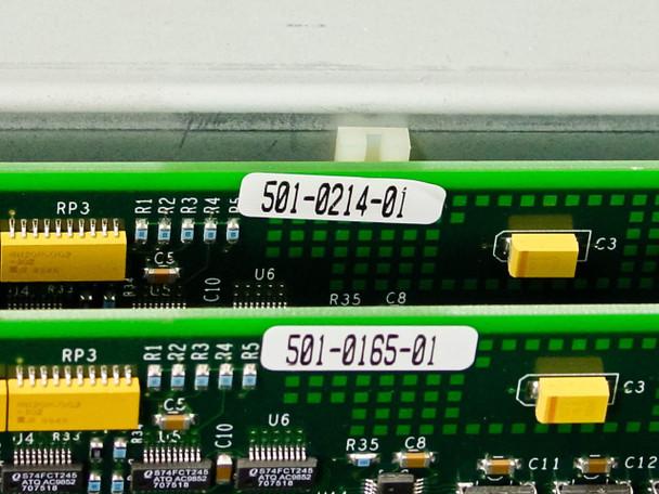 PictureTel S4000  System 4000 Video Conference Processor