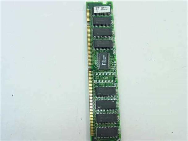 IBM 8MB Memory EDO 60ns (2M X 32) 72 pin (92G7321)