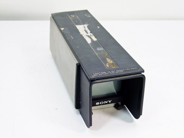Sony  electronic view finder  AVF-3250