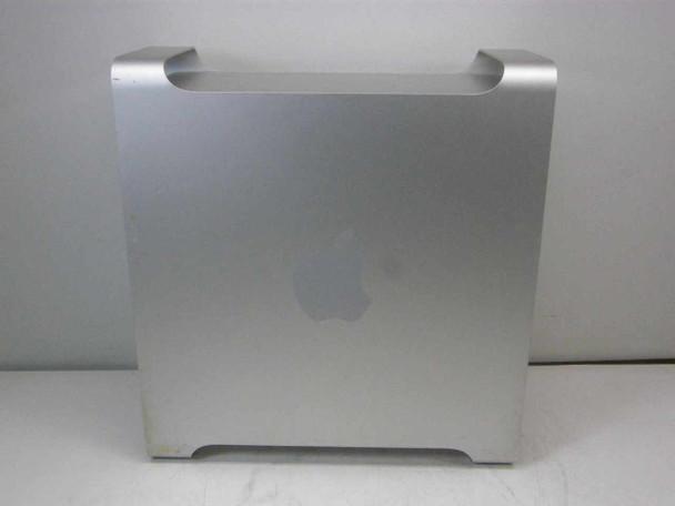 Mac A1047  G5 - Base Computer As Is
