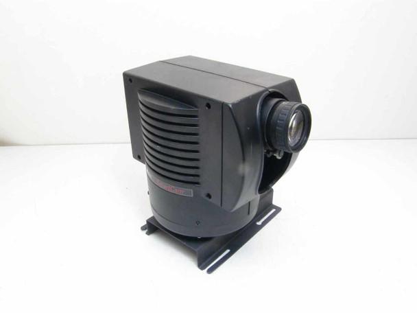 VTEL 005-1035-01  Smartcam Video Conference Camera