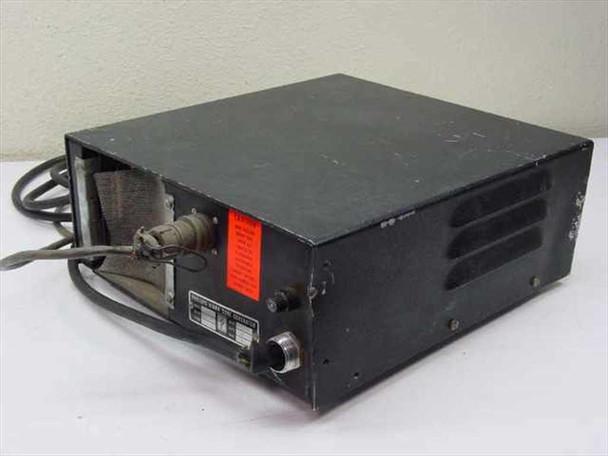 Phillips/National Ultrasonic Vibra-Sone Ultrasonic Generator G-625