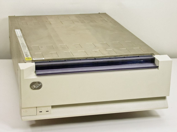 IBM 7133-020 SSA Serial Disk Drive System - Rackmount - AS IS