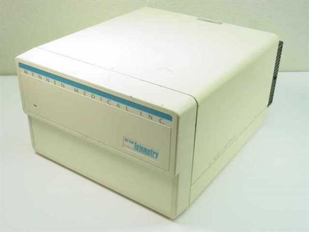 Mennen Medical 219-190-010 MR-4200 Telemetry / Networking - Model 219