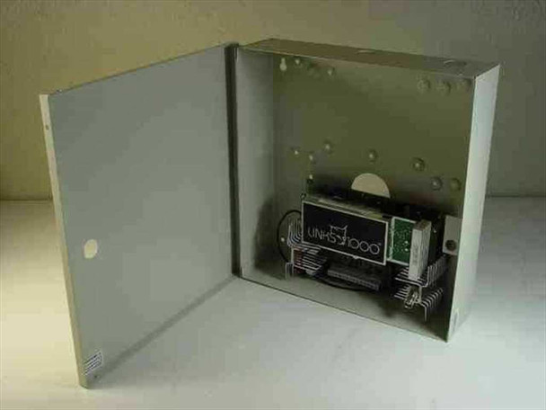 DSC Links 1000  Cellular Alarm Transmitter SG Communications - AS IS