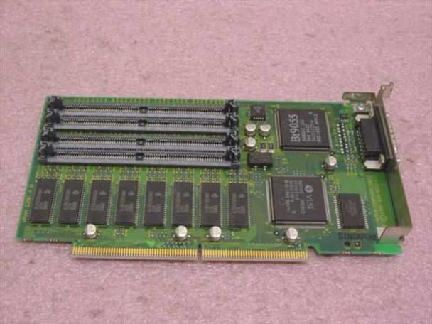 Apple 820-0522-A Power Macintosh 7100 VRAM Expansion / Video Card PDS - VINTAGE