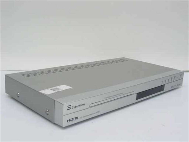 Cyberhome DVD Player - As is for Parts DVD655
