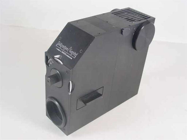 Diffraction Limited Optics Sanders Associates Inc Camera Accessory Black