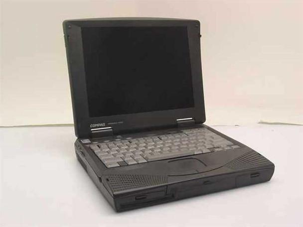 Compaq Armada 1700  Pentium II Laptop - PARTS UNIT
