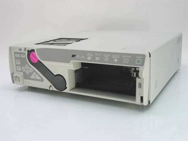 Sony UP-2100 Color Video Printer