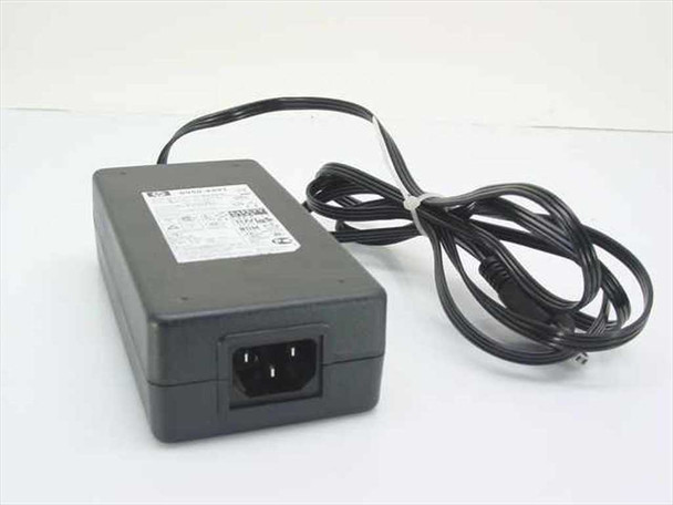 HP 0950-4491  AC Adaptor 32VDC 1100 mA 16VDC 1600 mA
