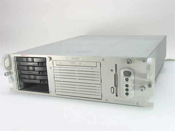 Compaq DL380 Proliant DL 380 ROI Server - As Is / For Parts