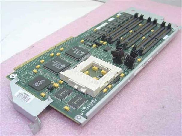 Compaq Processor Board - Socket 5 Proliant Server 5/120 (169174-002)