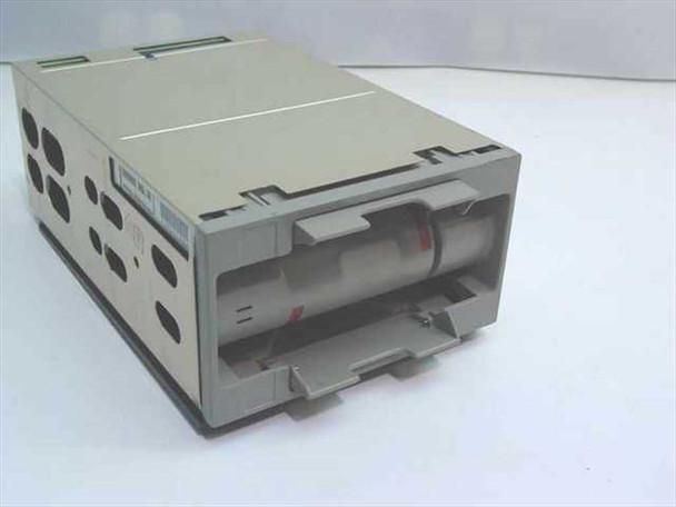 Digital RX50-AA RX50 AA Dual Floppy Drive Vintage AS-IS