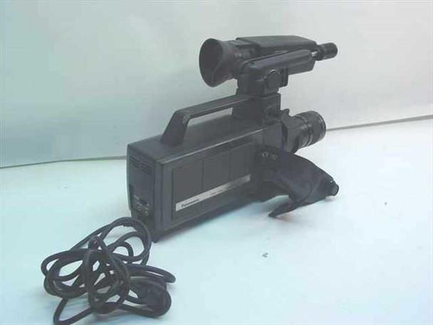 Panasonic Panasonic Color Video Camera WV-3110