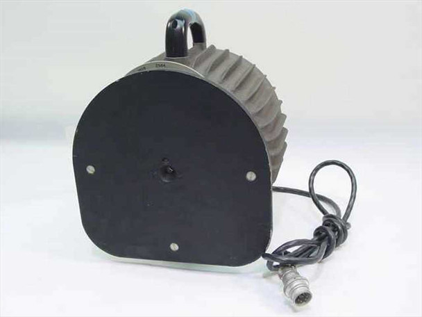Barnes Engineering Concentrated Light Beam 11-110-3