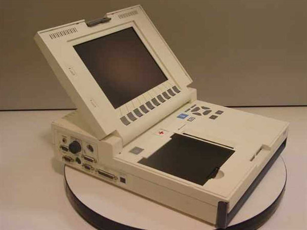 Teletronics Pacing Systems 9602 Network Programmer - 042-074 - As Is / For Parts