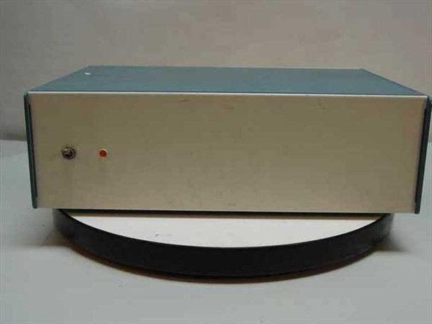 Superior Electric  Modulynx Stepper Control DRD001 - AS IS