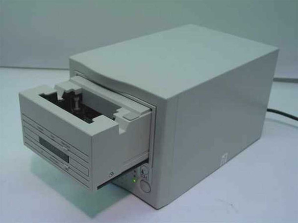 Archive CSC Archive SCSI-2 16GB External Dat Drive 4586NP