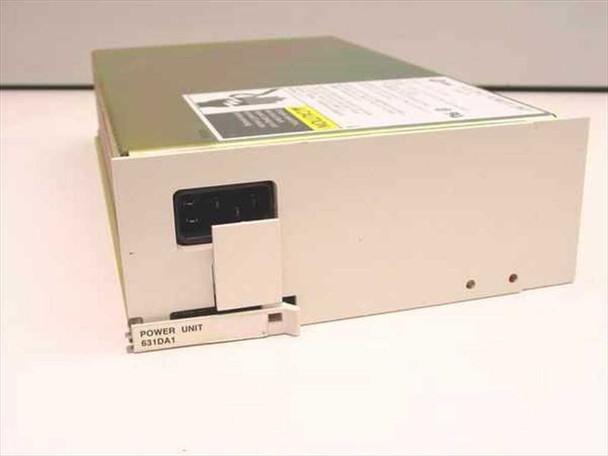 AT&T 631DA1  Power Unit Series 3