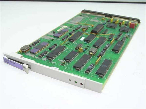 ATT Lucent TN758  Pooled Modem