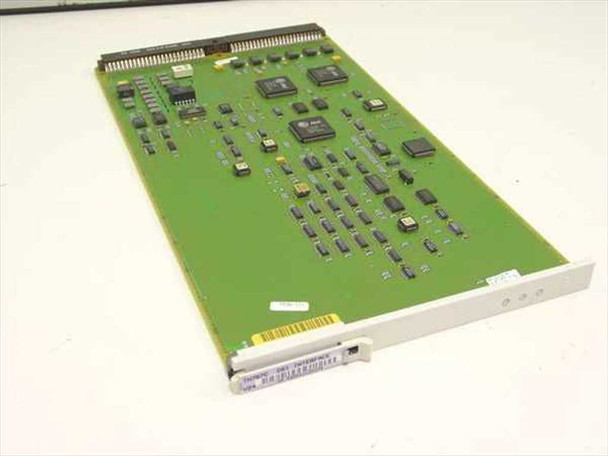 ATT Lucent TN767C  DS1 INTERFACE