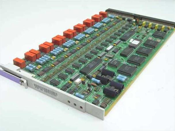 ATT Lucent Analog Card TN745
