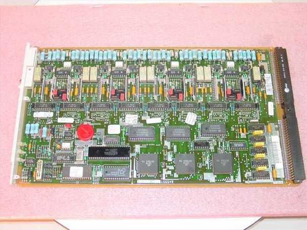 ATT Lucent TN742  8 Port Analog Card (V16)